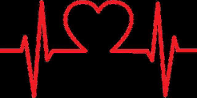 心電図の見方